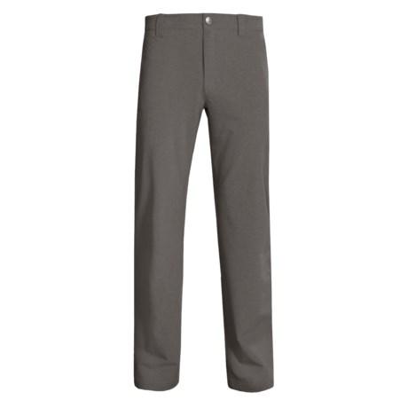 Columbia Sportswear City Dweller Pants - UPF 50 (For Men)