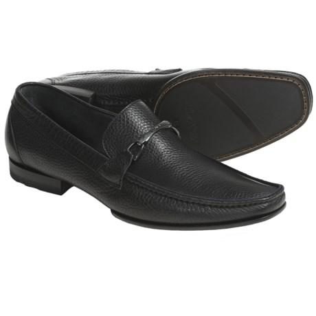 Lloyd Shoes Elrod Shoes - Leather, Slip-Ons (For Men)