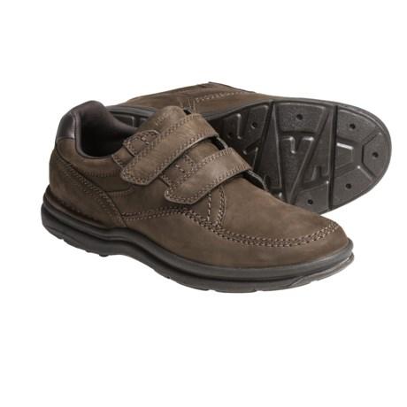 rockport s casner shoes rockport casner walking