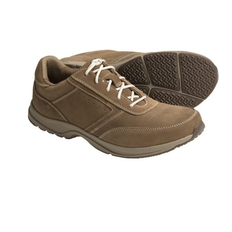 Rockport Victory Road Oxford Shoes (For Men)