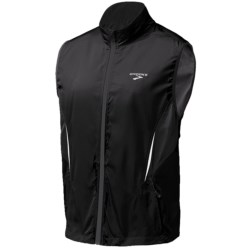 Brooks Essential Run Vest (For Men)