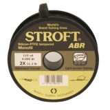 Stroft ABR Tippet Material - 100m