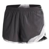 Brooks Infiniti III Shorts (For Women)
