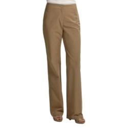 Audrey Talbott Hathaway Pants (For Women)