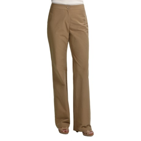 Audrey Talbott Hathaway Pants (For Women)