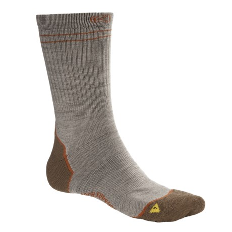 Keen Bellingham Socks -3-Pack,  Lightweight (For Men)
