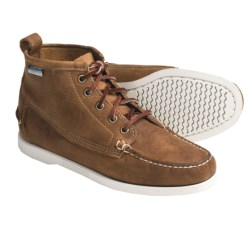 Sebago Beacon Chukka Boots (For Women)