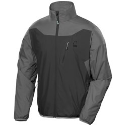 Sierra Designs Maverick Jacket (For Men)