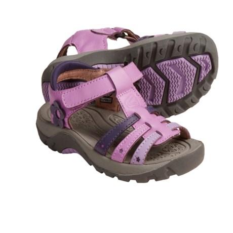 Keen Myrtle Sandals (For Infants)