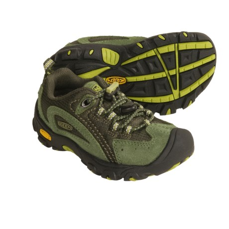 Keen Parker Shoes (For Kids and Youth)