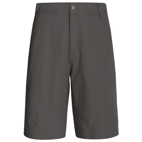 Columbia Sportswear Valley View Shorts - UPF 50 (For Men)
