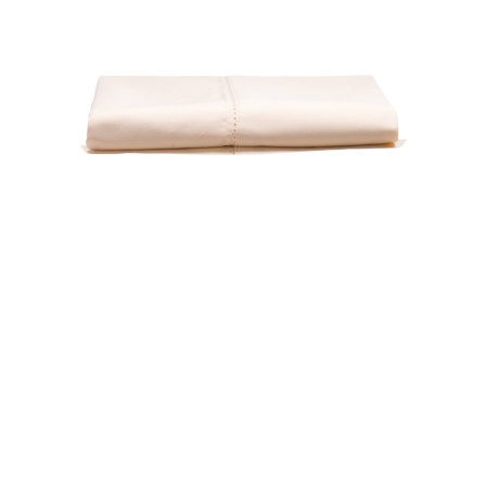Melange Home Hemstitch Cotton Sheet Set - Twin, 600 TC