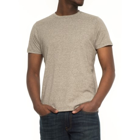 NAU Kanab T-Shirt - Short Sleeve (For Men)