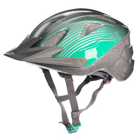 Bell Bia Bike Helmet (For Women)