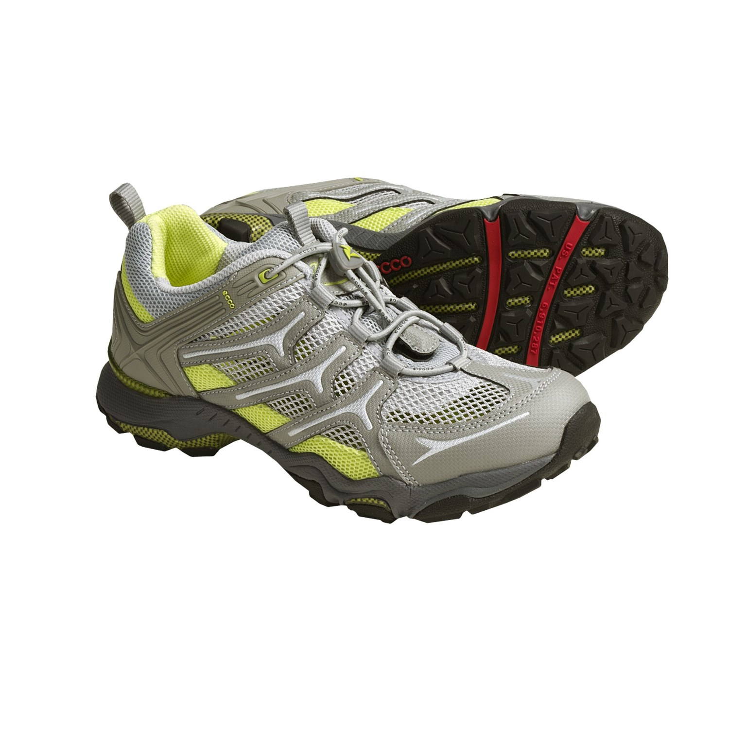 Ecco walking shoes for women Clothes stores