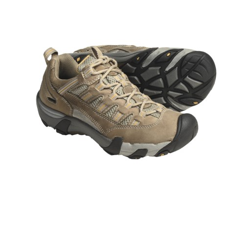 Keen Alamosa Hiking Shoes (For Women)