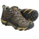 Keen Red Rock Mid Hiking Boots - Waterproof (For Women)