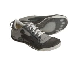Cushe Boutique Sneak Shoes (For Men)