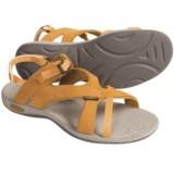 Keen La Paz Sport Sandals (For Women)