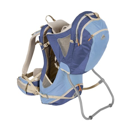 Kelty FC 3.0 Child Carrier Backpack