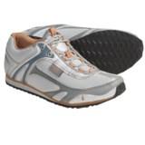 Ahnu Sausalito Minimalist Running Shoes - Mesh (For Women)