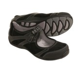 Ahnu Benecia II Mary Jane Shoes (For Women)