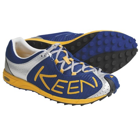 Keen A86 TR Trail Running Shoes (For Men)