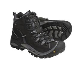 Keen Oregon PCT Hiking Boots - Waterproof (For Men)