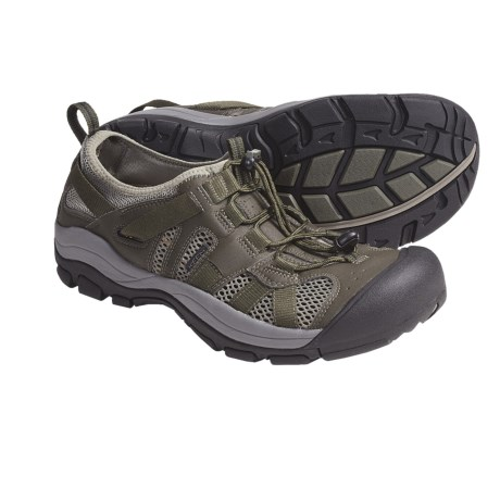 Keen McKenzie Multi-Sport Shoes (For Men)