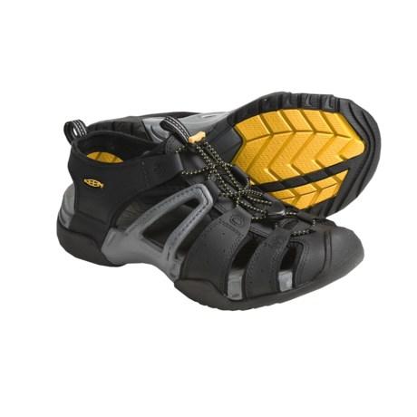 Keen Escape H2 Sport Sandals (For Men)