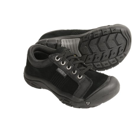 Keen Austin Shoes (For Youth)