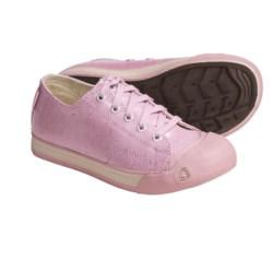 Keen Coronado Metallic Shoes (For Youth)