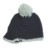 Black Diamond Equipment Nick Hat (For Men and Women)