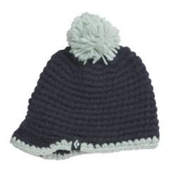 Black Diamond Equipment Nick Hat (For Men and Women)