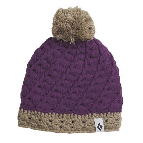 Black Diamond Equipment Chandler Hat (For Women)