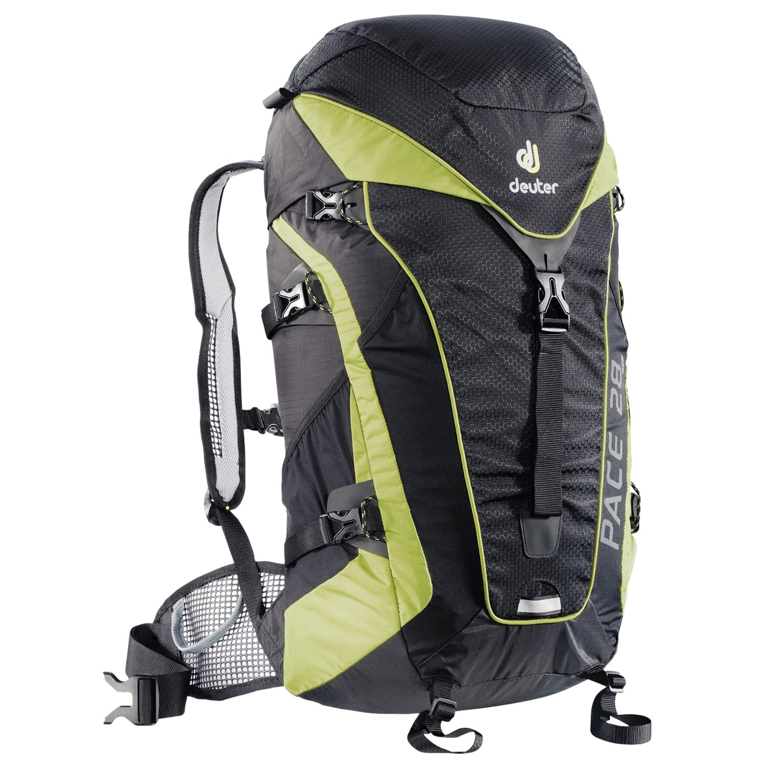 Deuter Pace 26 Deuter Pace 28 sl Backpack