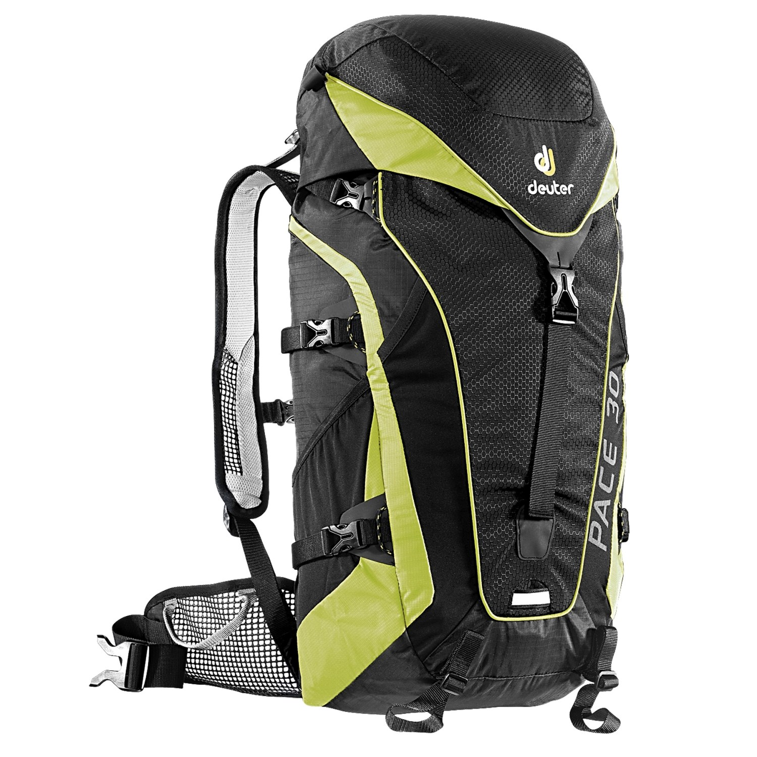 Deuter Pace 30 Backpack Deuter Pace 30 Backpack