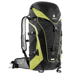 Deuter Pace 30 Backpack