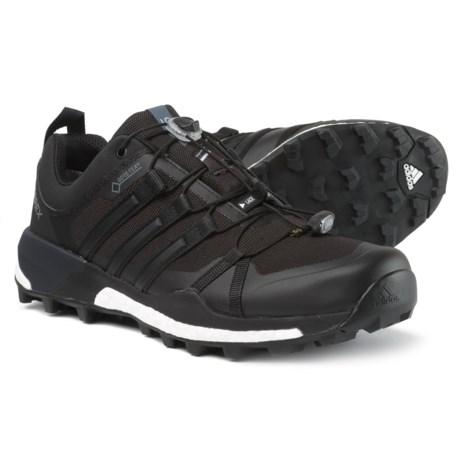 adidas Terrex Skychaser Gore-Tex® Trail Running Shoes - Waterproof (For Men)