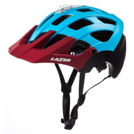 Lazer Sports Revolution Bike Helmet (For Men)