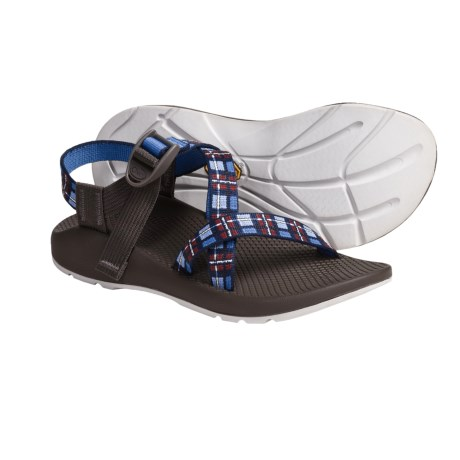 Chaco Z/1 Marine Sandals (For Women)