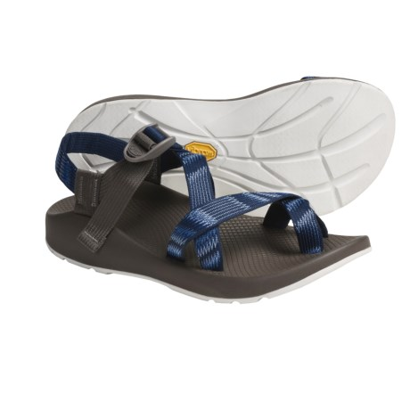 Chaco Z/2 Marine Sandals (For Men)