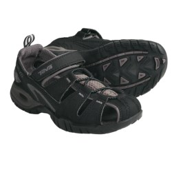 Teva Dozer 3 Sandals (For Kids and Youth)
