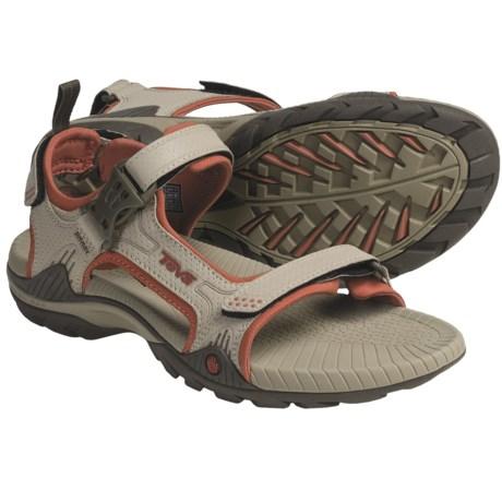 Teva Toachi 2 Sport Sandals (For Women)