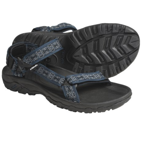Teva Hurricane XLT Sport Sandals (For Men)