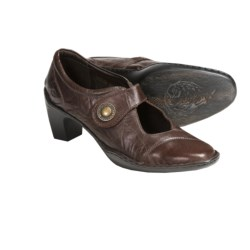 Josef Seibel Calla 01 Shoes - Leather (For Women)