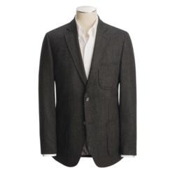 Kroon Gus Sport Coat - Stretch Wool (For Men)