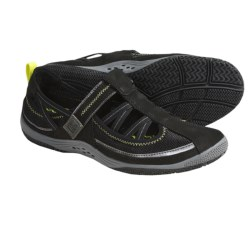 Sperry Top-Sider Breakers Water Shoes (For Women)