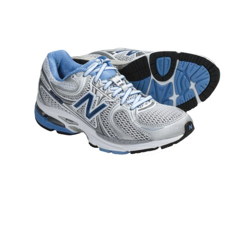 New Balance 860 Running Shoes (For Women)