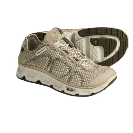 Salomon RX Travel Shoes (For Women)